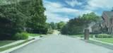 1721 Dunwoody Blvd - Photo 24