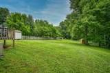 111 Meadow Creek Drive - Photo 19