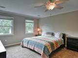 11708 Monticello Drive - Photo 16