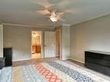11708 Monticello Drive - Photo 17