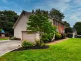 11708 Monticello Drive - Photo 2