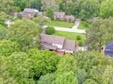 11708 Monticello Drive - Photo 26
