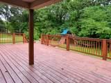 11708 Monticello Drive - Photo 29
