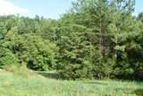000 County Road 102 - Photo 3