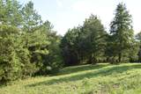000 County Road 102 - Photo 9