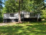 530 First Norway Lane - Photo 1