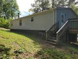 530 First Norway Lane - Photo 24