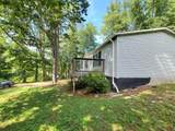 530 First Norway Lane - Photo 26