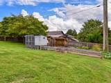 7429 Bridgefield Drive - Photo 25