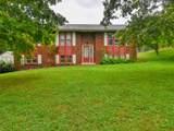 2806 Pleasant View Ave - Photo 1
