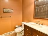 2806 Pleasant View Ave - Photo 13