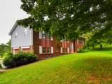2806 Pleasant View Ave - Photo 2