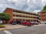 1800 Terrace Ave - Photo 1