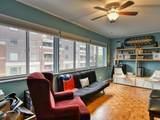 1800 Terrace Ave - Photo 10
