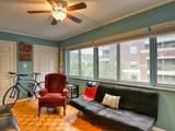 1800 Terrace Ave - Photo 11