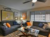 1800 Terrace Ave - Photo 3