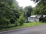2819 Oak Grove Rd - Photo 1
