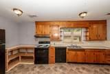 3340 Morganton Rd - Photo 10
