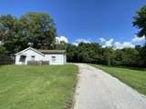 9441 &9445 Westland Drive - Photo 6
