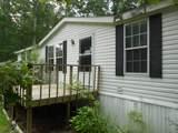 577 Foxwood Drive - Photo 2