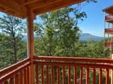 Mountain Ridge Way - Photo 10