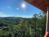 Mountain Ridge Way - Photo 3