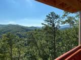 Mountain Ridge Way - Photo 4