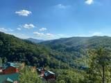 Mountain Ridge Way - Photo 5