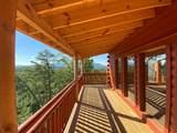 Mountain Ridge Way - Photo 9