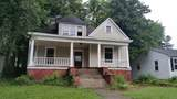 239 Anderson Ave - Photo 1
