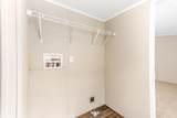 404 Amis Chapel Rd - Photo 19