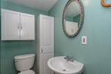 1226 Locust St - Photo 22