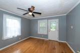 1226 Locust St - Photo 8
