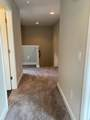 1154 Sky Top Lane - Photo 20