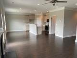 1154 Sky Top Lane - Photo 26