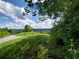 Lot 559 Topaz Lane - Photo 20