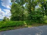 Lot 559 Topaz Lane - Photo 22