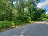 Lot 559 Topaz Lane - Photo 23