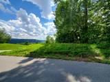 Lot 559 Topaz Lane - Photo 24