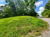 Lot 559 Topaz Lane - Photo 7