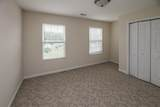 8609 Ball Park Lane - Photo 10