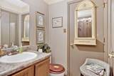 8600 Olde Colony Trail - Photo 9