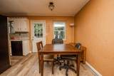 450 Snodderly Drive - Photo 12