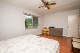 450 Snodderly Drive - Photo 13