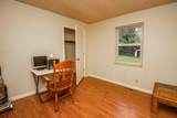 450 Snodderly Drive - Photo 18