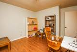 450 Snodderly Drive - Photo 20
