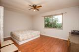 450 Snodderly Drive - Photo 21