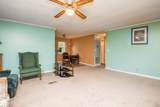 450 Snodderly Drive - Photo 3