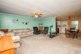 450 Snodderly Drive - Photo 4