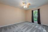 1133 Outer Drive - Photo 21